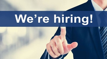 26140501jobs-hiring.jpg