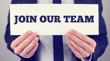 26140606xl-Hiring-join-our-team.jpg