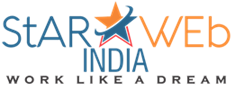 logo-starwebindia.png