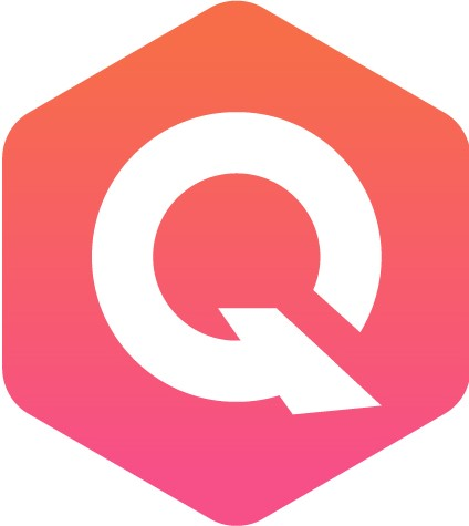 quizz app ai copy final-09.jpg